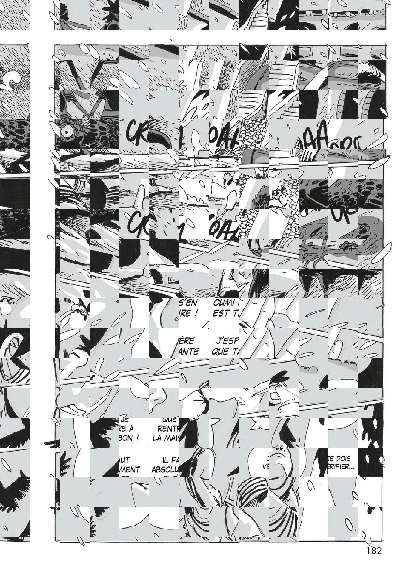 https://nine.mangadogs.com/fr_manga/pic1/3/2691/110787/Nako7VF_1_551.jpg Page 2