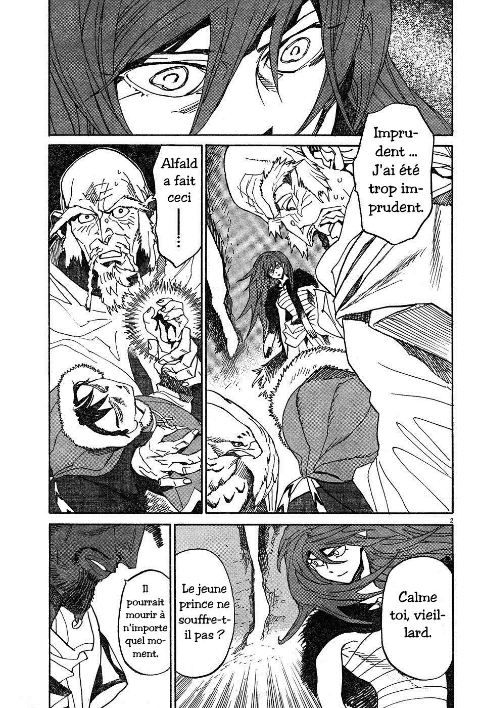 https://nine.mangadogs.com/fr_manga/pic1/30/1118/48288/ShutHell16VF_1_862.jpg Page 2