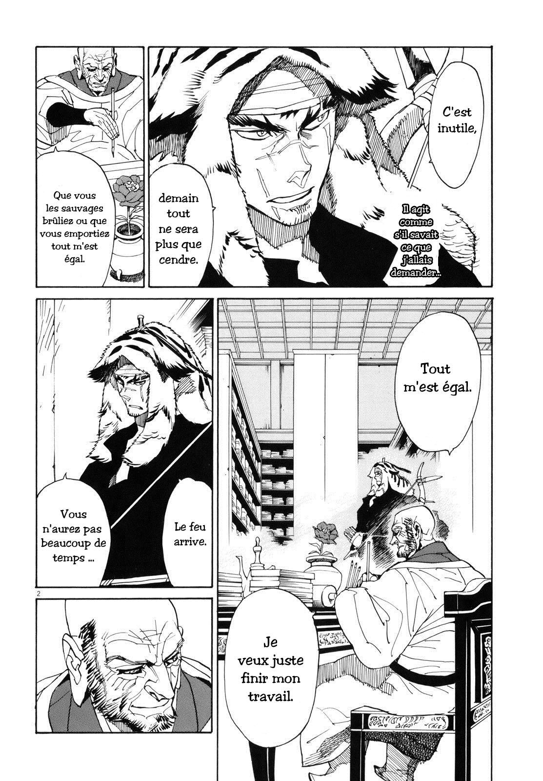 https://nine.mangadogs.com/fr_manga/pic1/30/1118/48296/ShutHell24VF_1_414.jpg Page 2