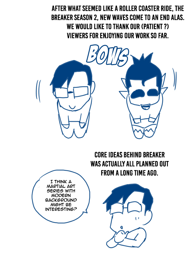 https://nine.mangadogs.com/fr_manga/pic1/30/158/8021/TheBreakerNewWaves2015VF_1_832.jpg Page 2