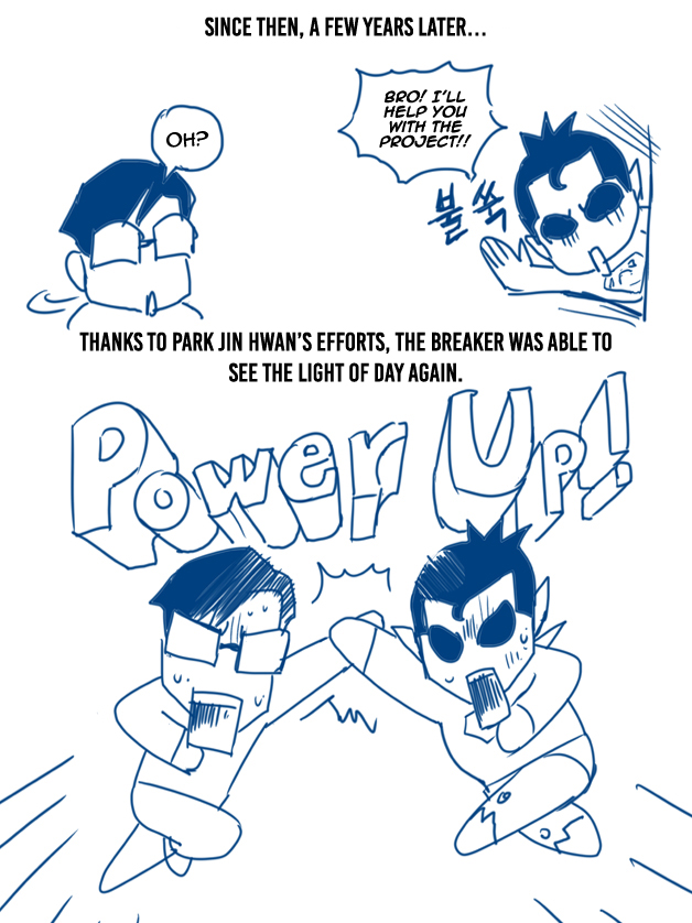 https://nine.mangadogs.com/fr_manga/pic1/30/158/8021/TheBreakerNewWaves2015VF_3_840.jpg Page 4