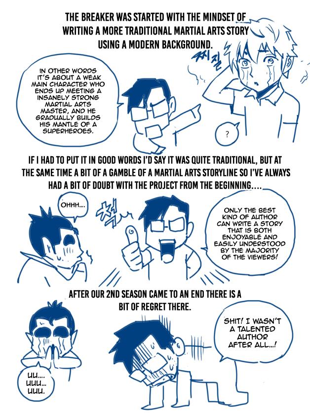 https://nine.mangadogs.com/fr_manga/pic1/30/158/8021/TheBreakerNewWaves2015VF_5_37.jpg Page 6