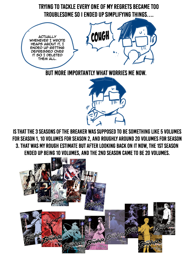 https://nine.mangadogs.com/fr_manga/pic1/30/158/8021/TheBreakerNewWaves2015VF_6_690.jpg Page 7