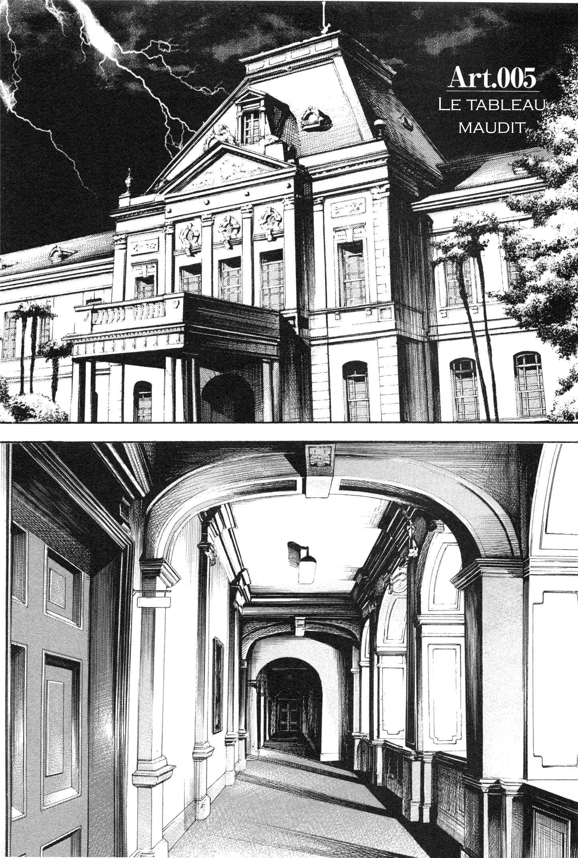 https://nine.mangadogs.com/fr_manga/pic1/30/1886/72112/Gokusai5VF_0_237.jpg Page 1