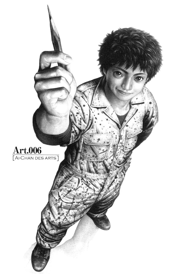 https://nine.mangadogs.com/fr_manga/pic1/30/1886/72113/Gokusai6VF_0_954.jpg Page 1