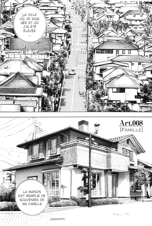 https://nine.mangadogs.com/fr_manga/pic1/30/1886/72115/Gokusai8VF_0_98.jpg Page 1