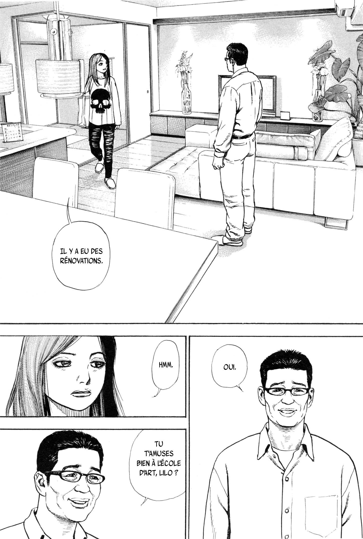 https://nine.mangadogs.com/fr_manga/pic1/30/1886/72115/Gokusai8VF_1_614.jpg Page 2