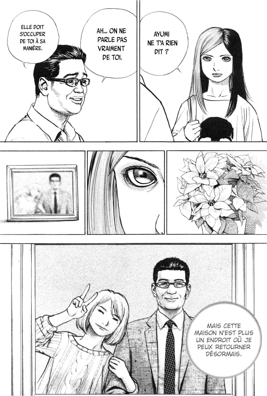 https://nine.mangadogs.com/fr_manga/pic1/30/1886/72115/Gokusai8VF_2_164.jpg Page 3