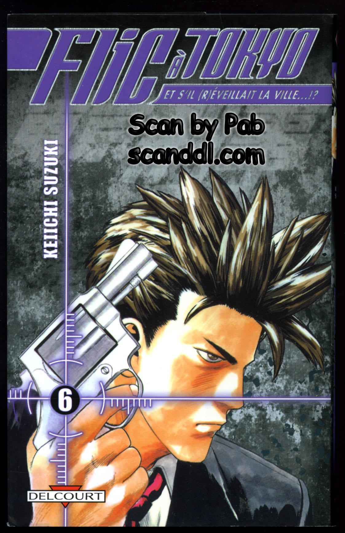 https://nine.mangadogs.com/fr_manga/pic1/30/1950/73604/FlicATokyoVolume6VF_0_412.jpg Page 1