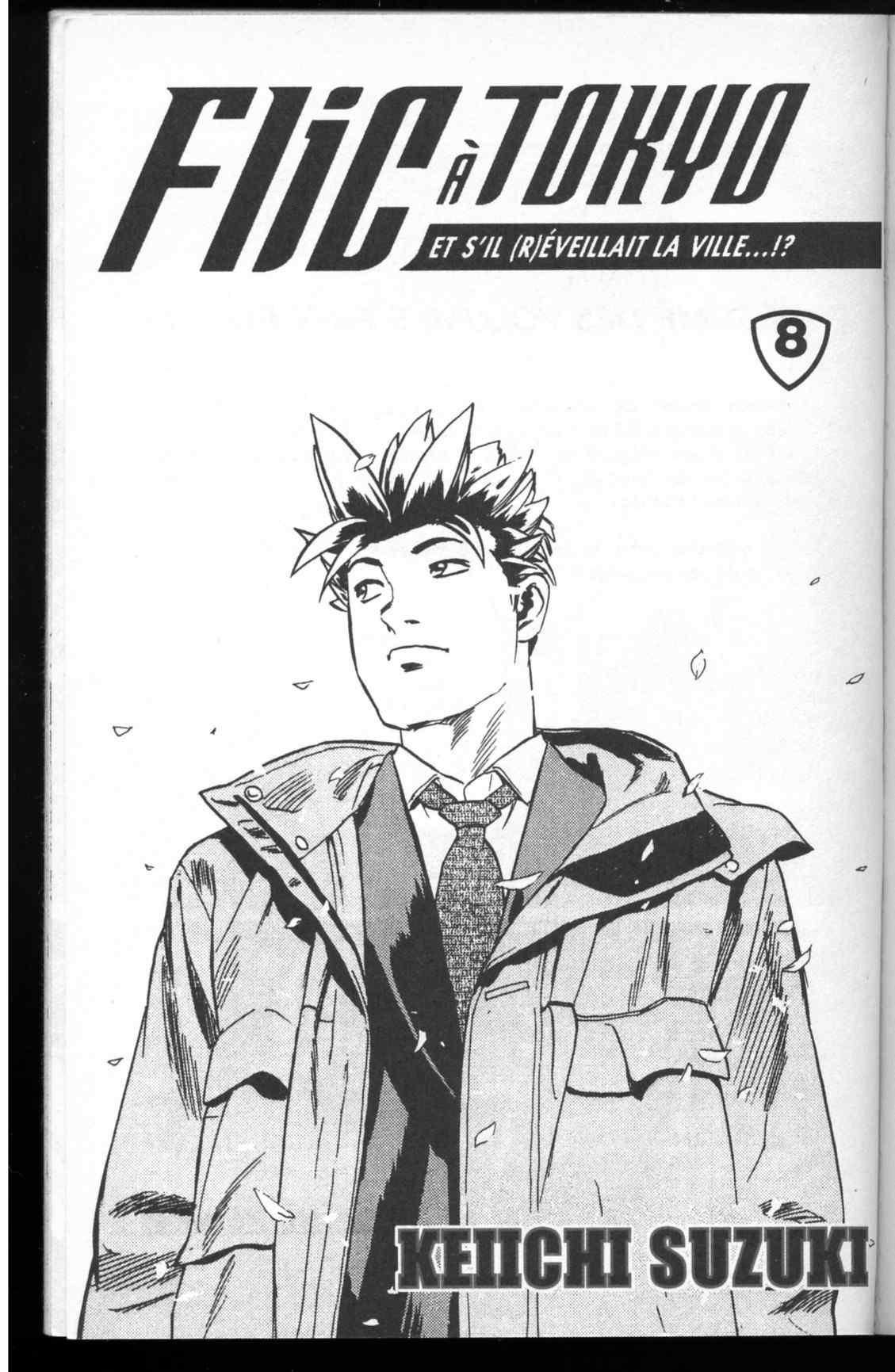 https://nine.mangadogs.com/fr_manga/pic1/30/1950/73606/FlicATokyoVolume8VF_1_351.jpg Page 2