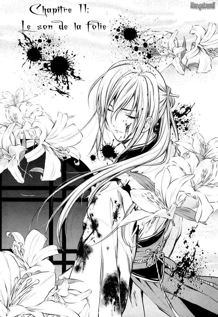 https://nine.mangadogs.com/fr_manga/pic1/30/2142/76110/Ichi11VF_0_116.jpg Page 1