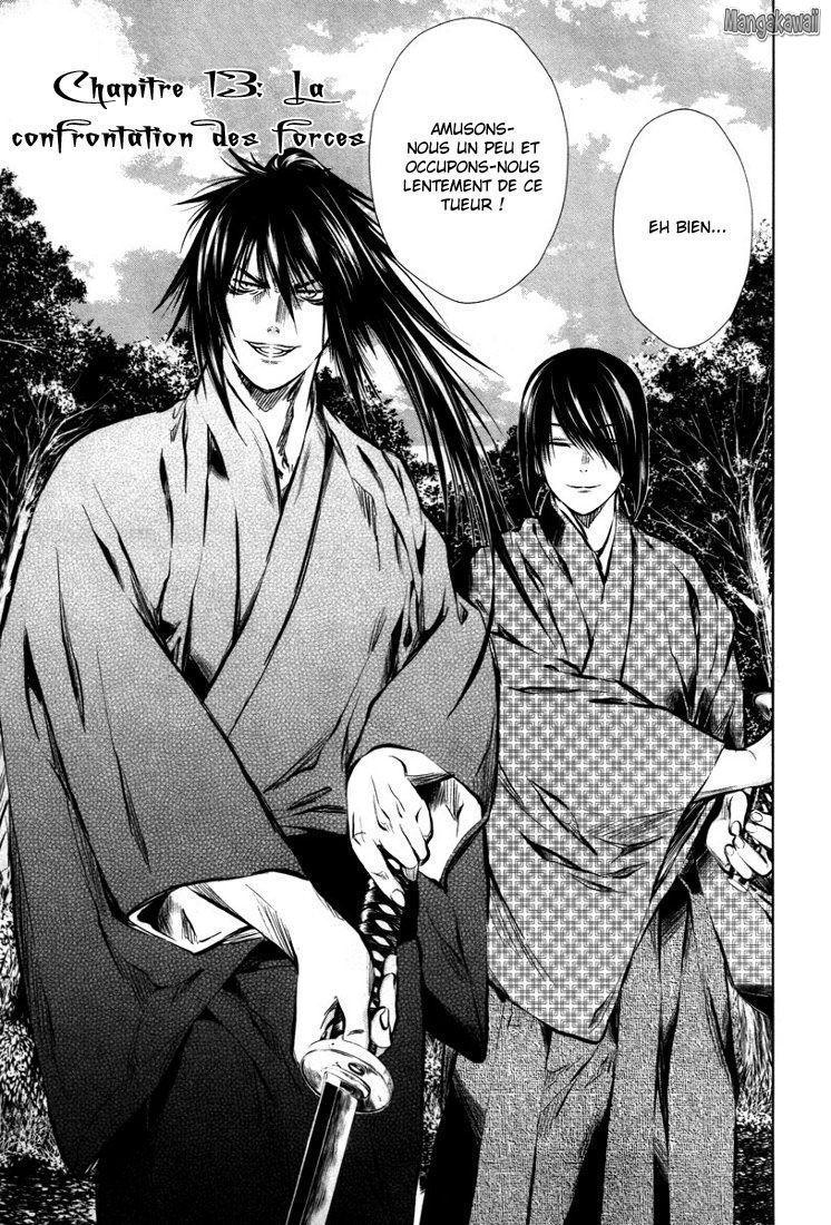 https://nine.mangadogs.com/fr_manga/pic1/30/2142/76112/Ichi13VF_0_679.jpg Page 1