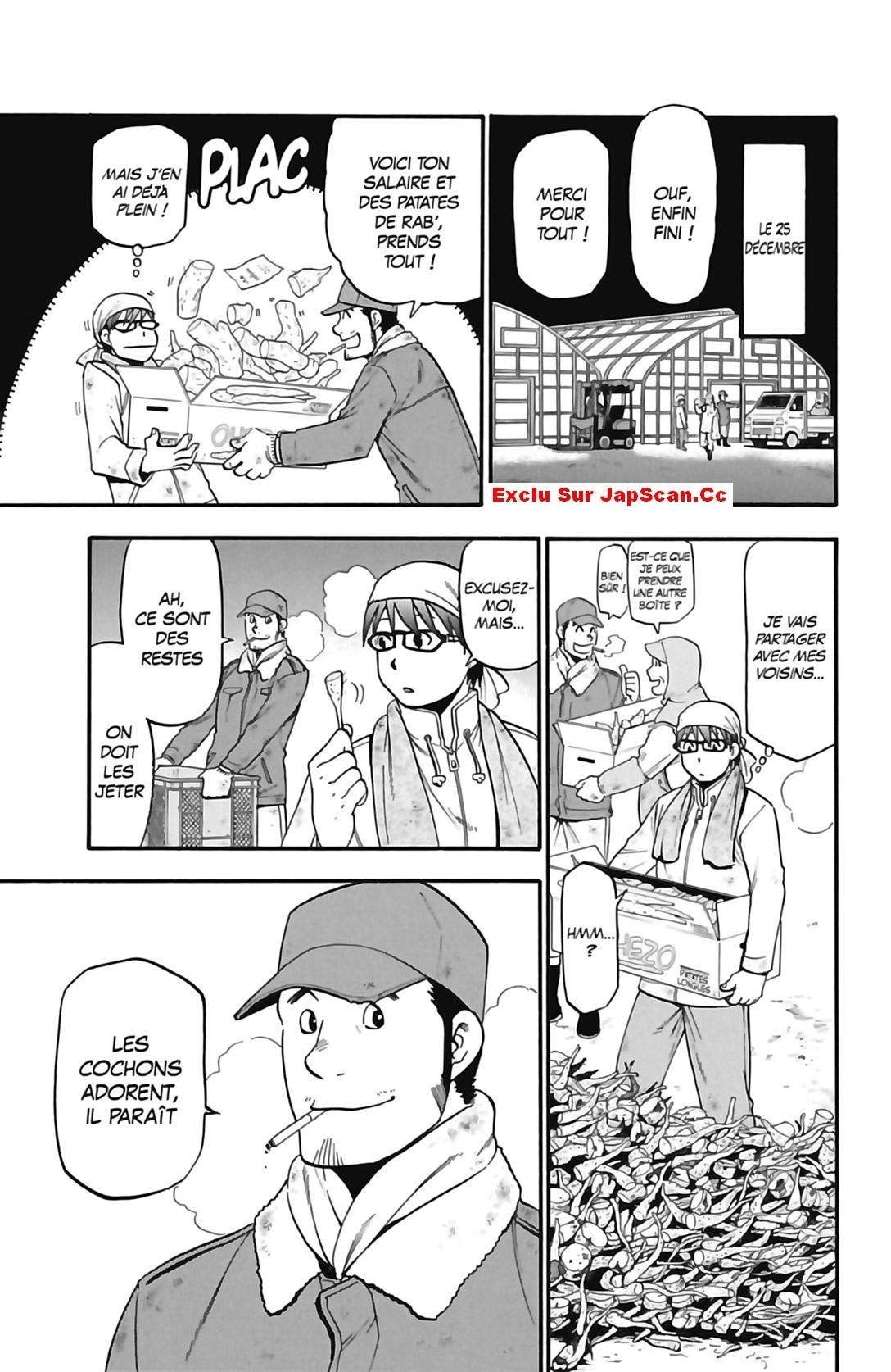 https://nine.mangadogs.com/fr_manga/pic1/30/222/13888/SilverSpoon122VF_0_764.jpg Page 1
