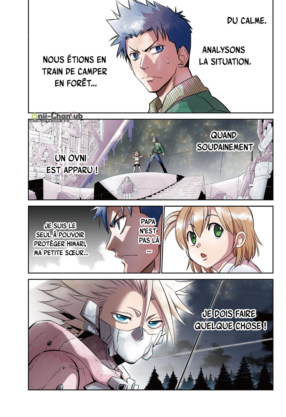 https://nine.mangadogs.com/fr_manga/pic1/30/2462/79790/HoshikuzuNoSorakil00VF_0_933.jpg Page 1