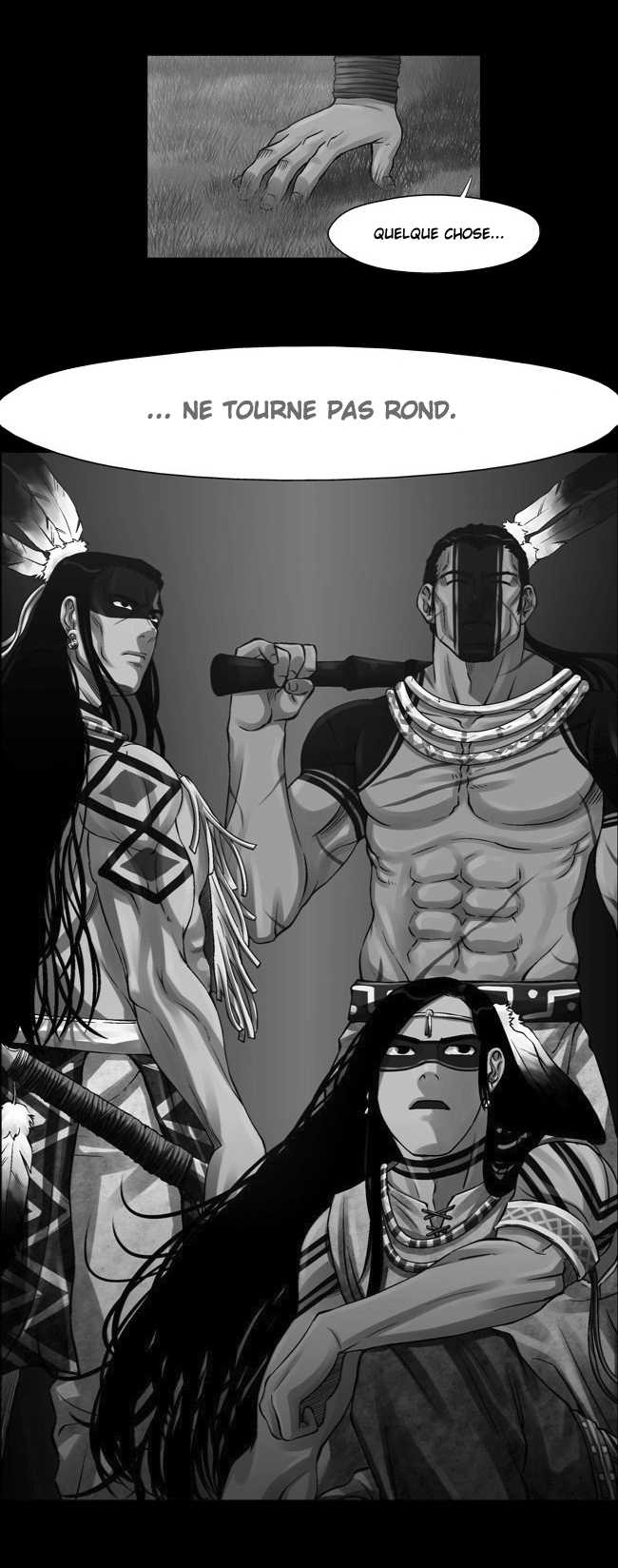 https://nine.mangadogs.com/fr_manga/pic1/30/670/34138/MoonlightHair14VF_0_29.jpg Page 1