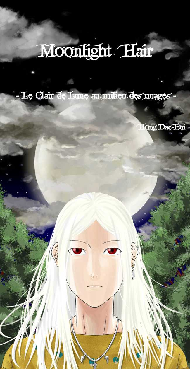 https://nine.mangadogs.com/fr_manga/pic1/30/670/34143/MoonlightHair19VF_1_762.jpg Page 2