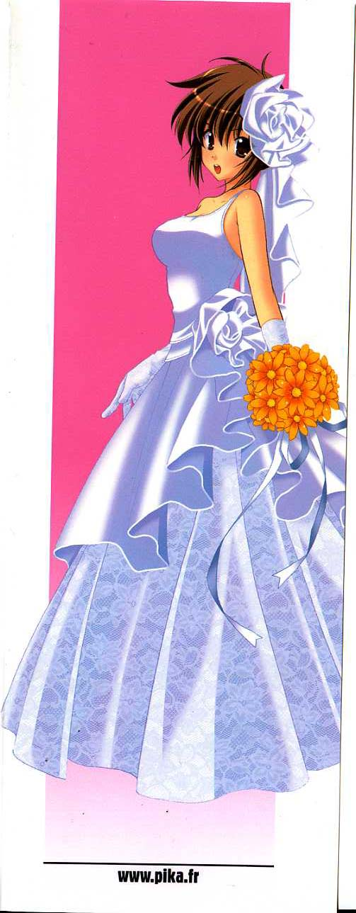 https://nine.mangadogs.com/fr_manga/pic1/31/1951/73616/GirlsBravoVolume10VF_1_997.jpg Page 2