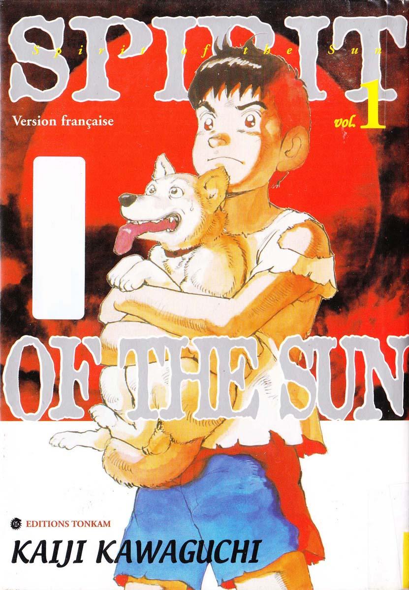 https://nine.mangadogs.com/fr_manga/pic1/31/2207/76879/SpiritOfTheSunVolume1VF_0_407.jpg Page 1