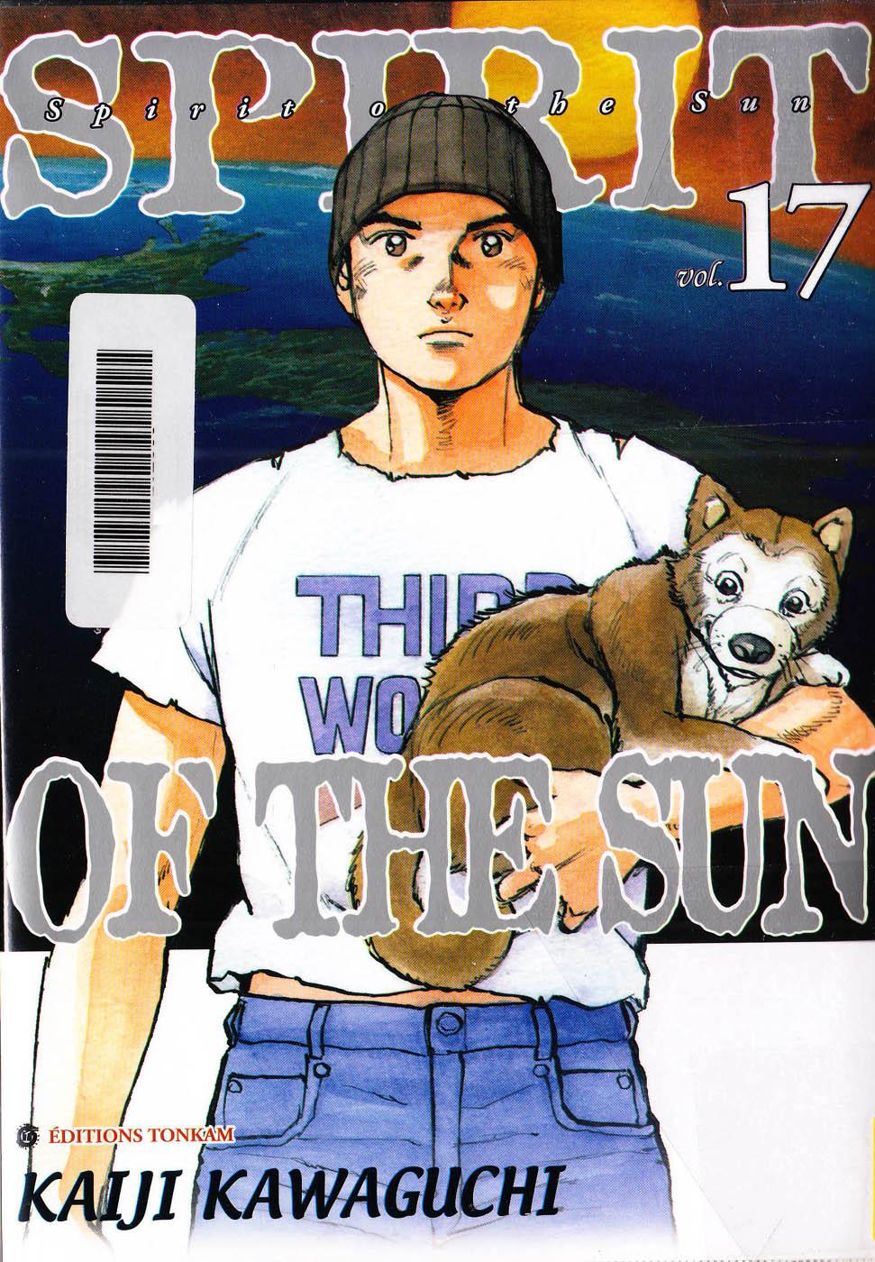 https://nine.mangadogs.com/fr_manga/pic1/31/2207/76895/SpiritOfTheSunVolume17VF_0_40.jpg Page 1