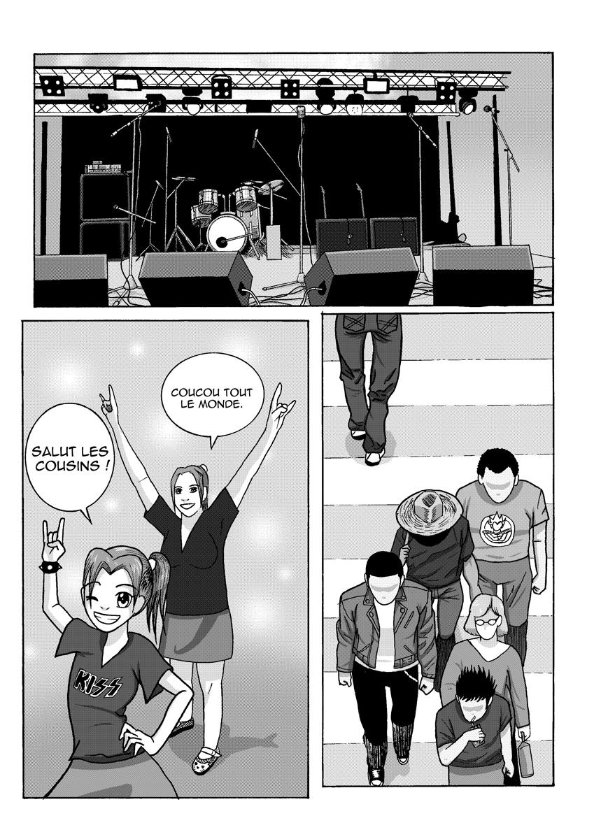 https://nine.mangadogs.com/fr_manga/pic1/31/2399/78808/DiamondLittleBoy4VF_0_615.jpg Page 1