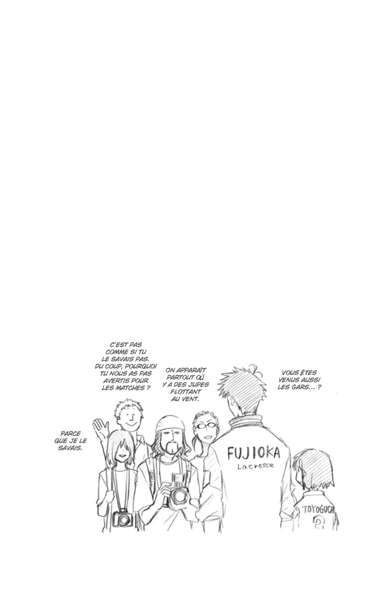 https://nine.mangadogs.com/fr_manga/pic1/31/287/19423/CrossManage42VF_0_116.jpg Page 1