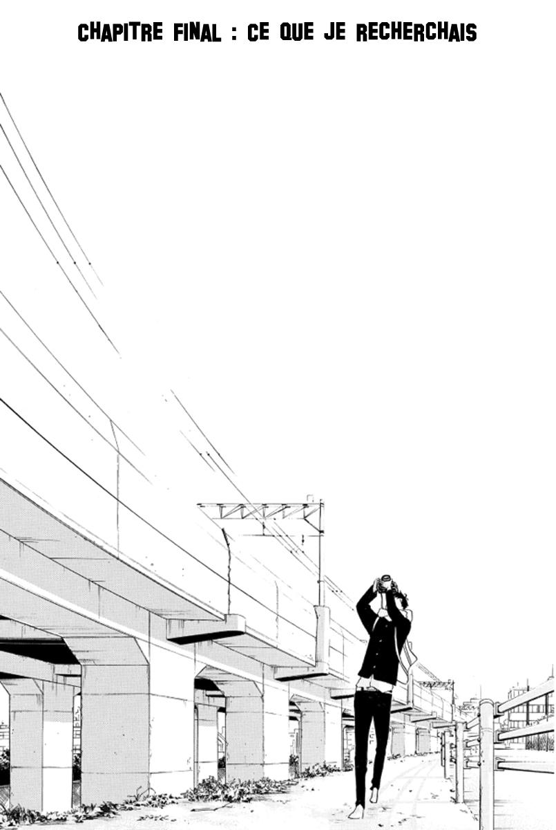 https://nine.mangadogs.com/fr_manga/pic1/31/287/19423/CrossManage42VF_1_982.jpg Page 2
