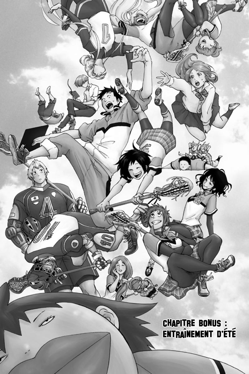 https://nine.mangadogs.com/fr_manga/pic1/31/287/19424/CrossManage43VF_1_683.jpg Page 2