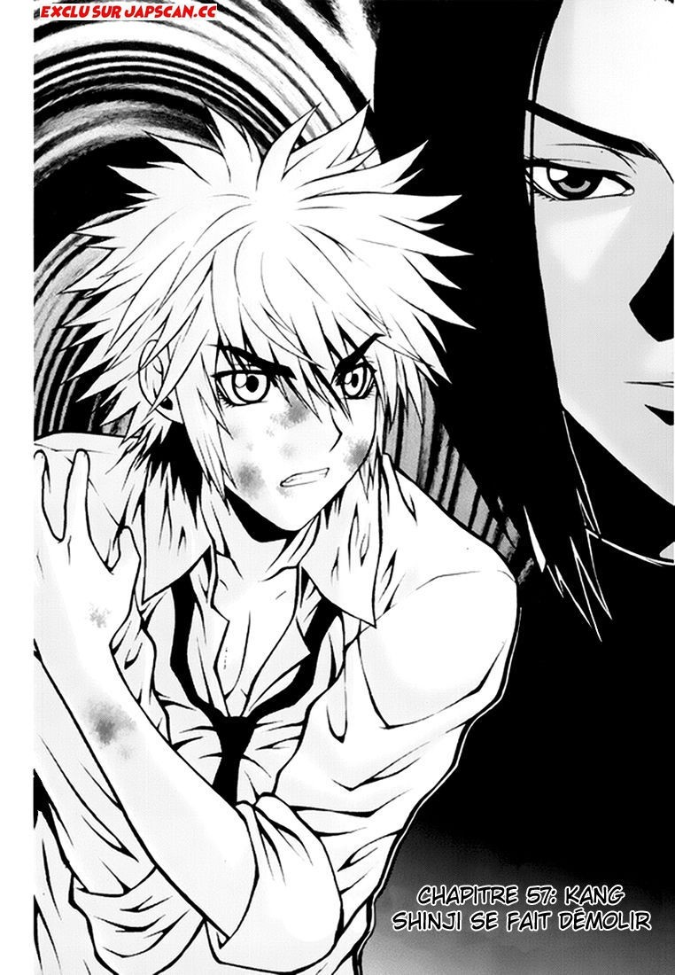 https://nine.mangadogs.com/fr_manga/pic1/32/1056/47097/ZippyZiggy57VF_0_796.jpg Page 1