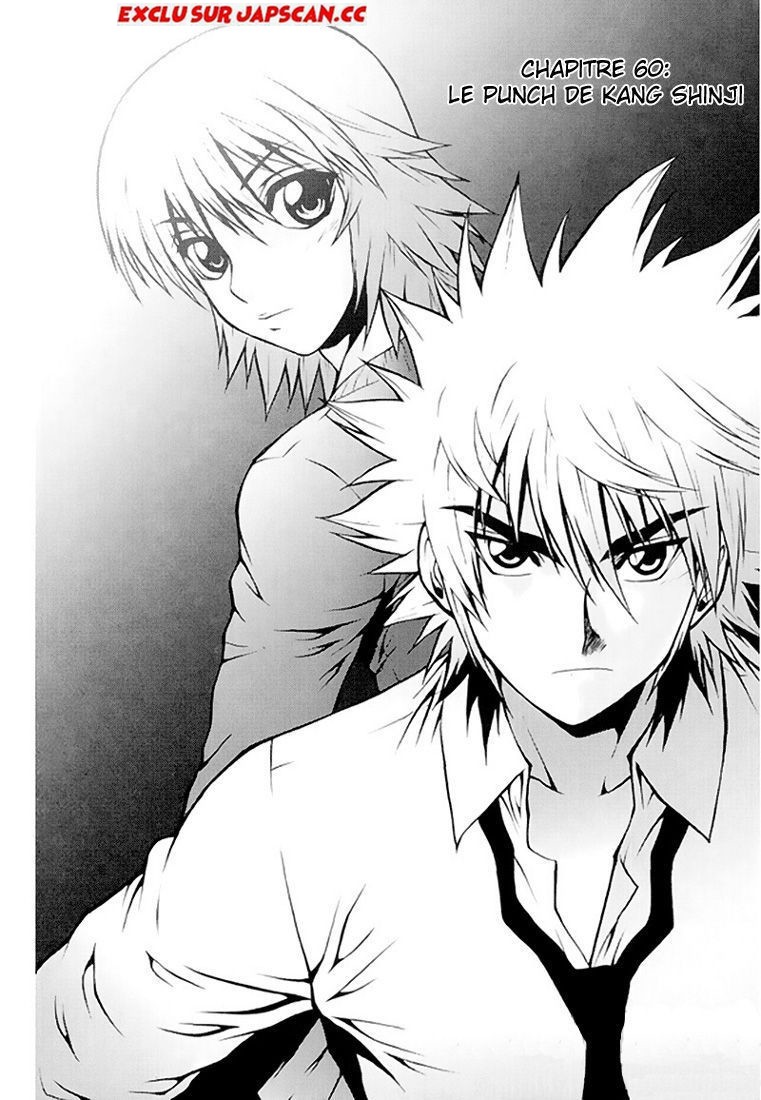 https://nine.mangadogs.com/fr_manga/pic1/32/1056/47100/ZippyZiggy60VF_0_316.jpg Page 1