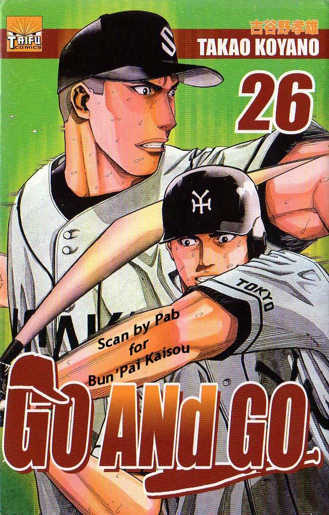 https://nine.mangadogs.com/fr_manga/pic1/32/1952/73642/GoAndGoVolume26VF_0_671.jpg Page 1