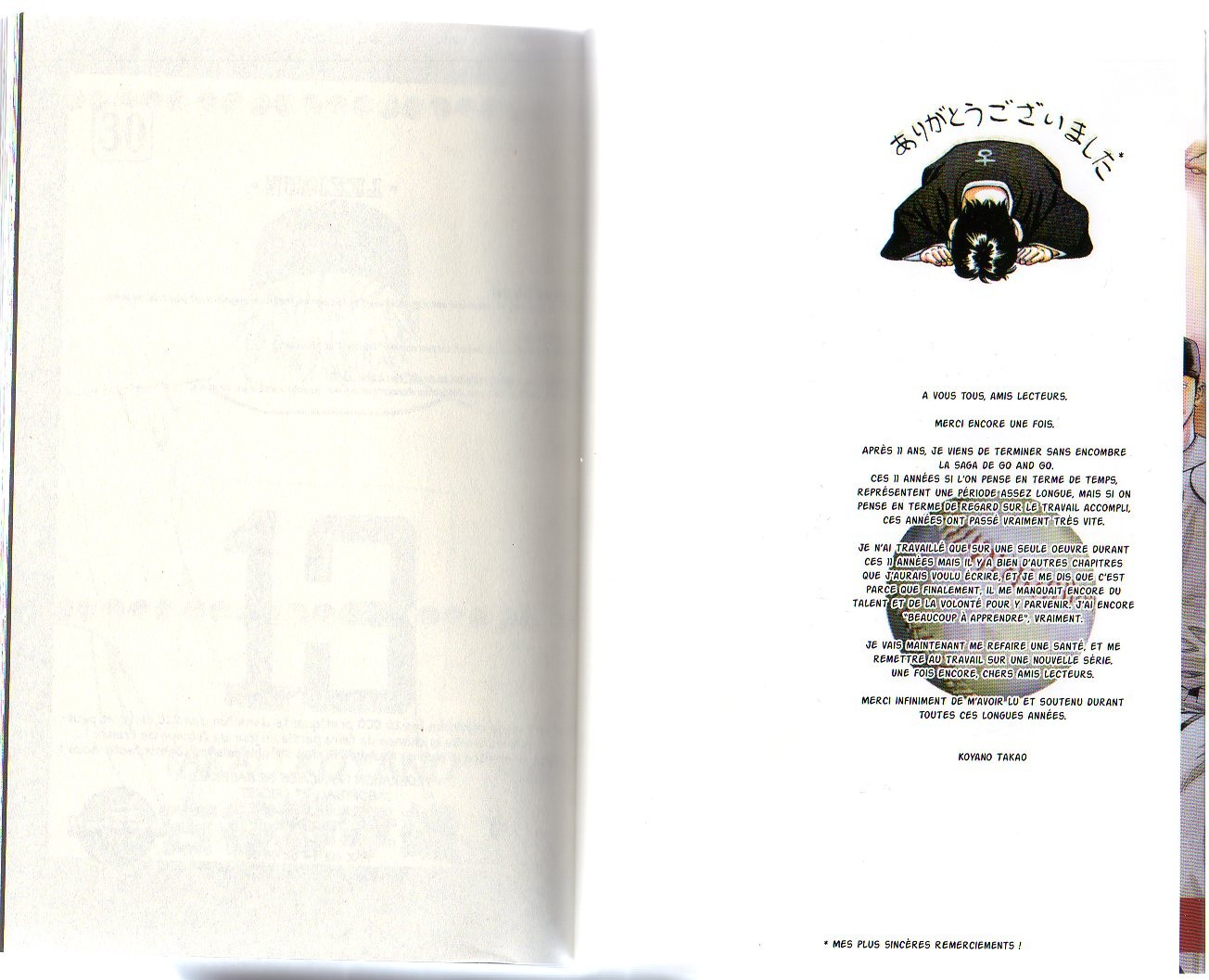 https://nine.mangadogs.com/fr_manga/pic1/32/1952/73646/GoAndGoVolume30VF_1_382.jpg Page 2