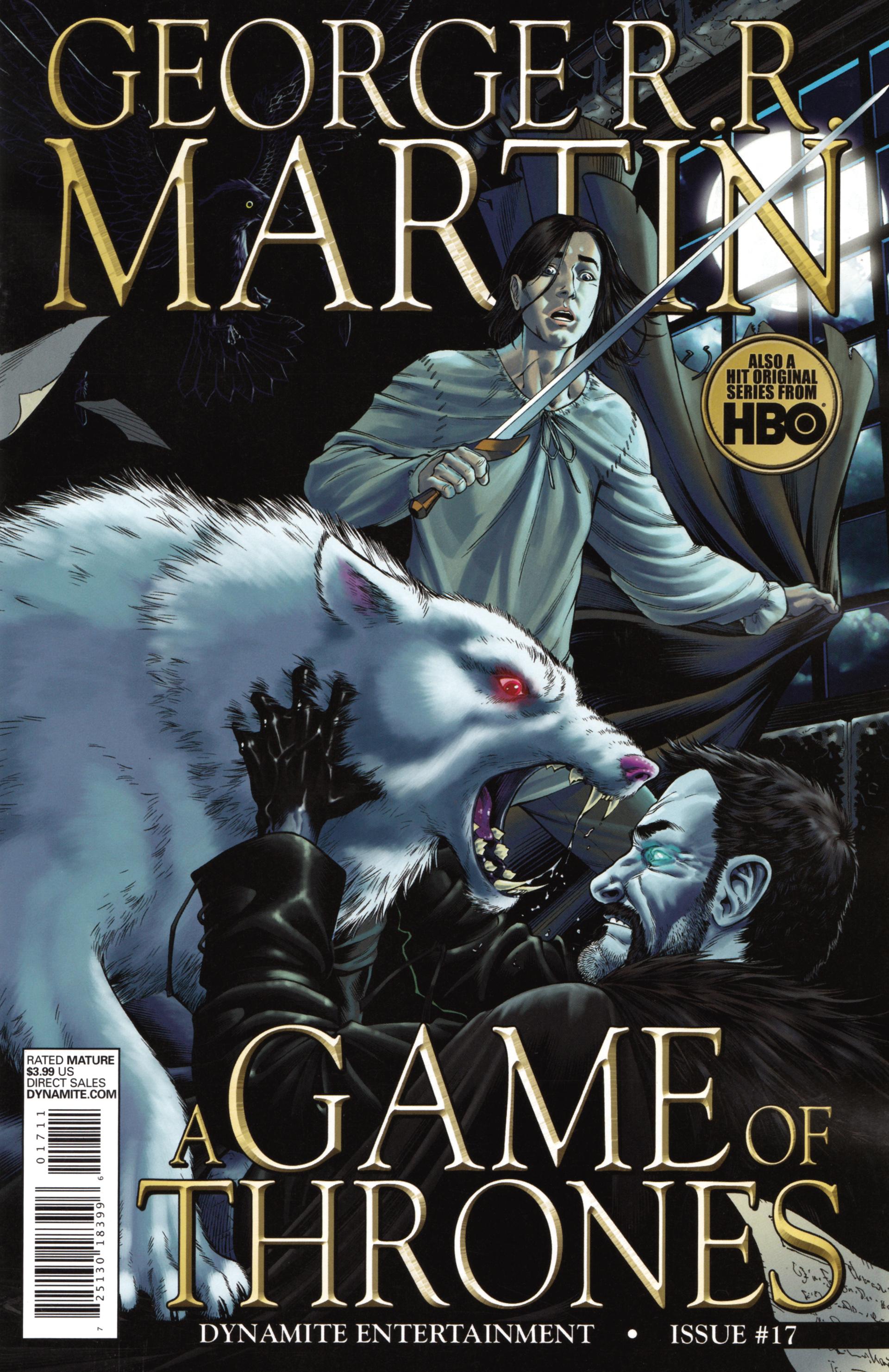 https://nine.mangadogs.com/fr_manga/pic1/32/2080/75039/ComicGameOfThronesGameOfTh_0_586.jpg Page 1