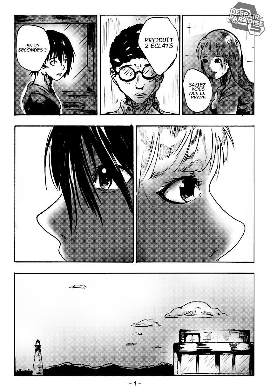 https://nine.mangadogs.com/fr_manga/pic1/33/1953/73650/2Eclats10Secondes014VF_1_53.jpg Page 2