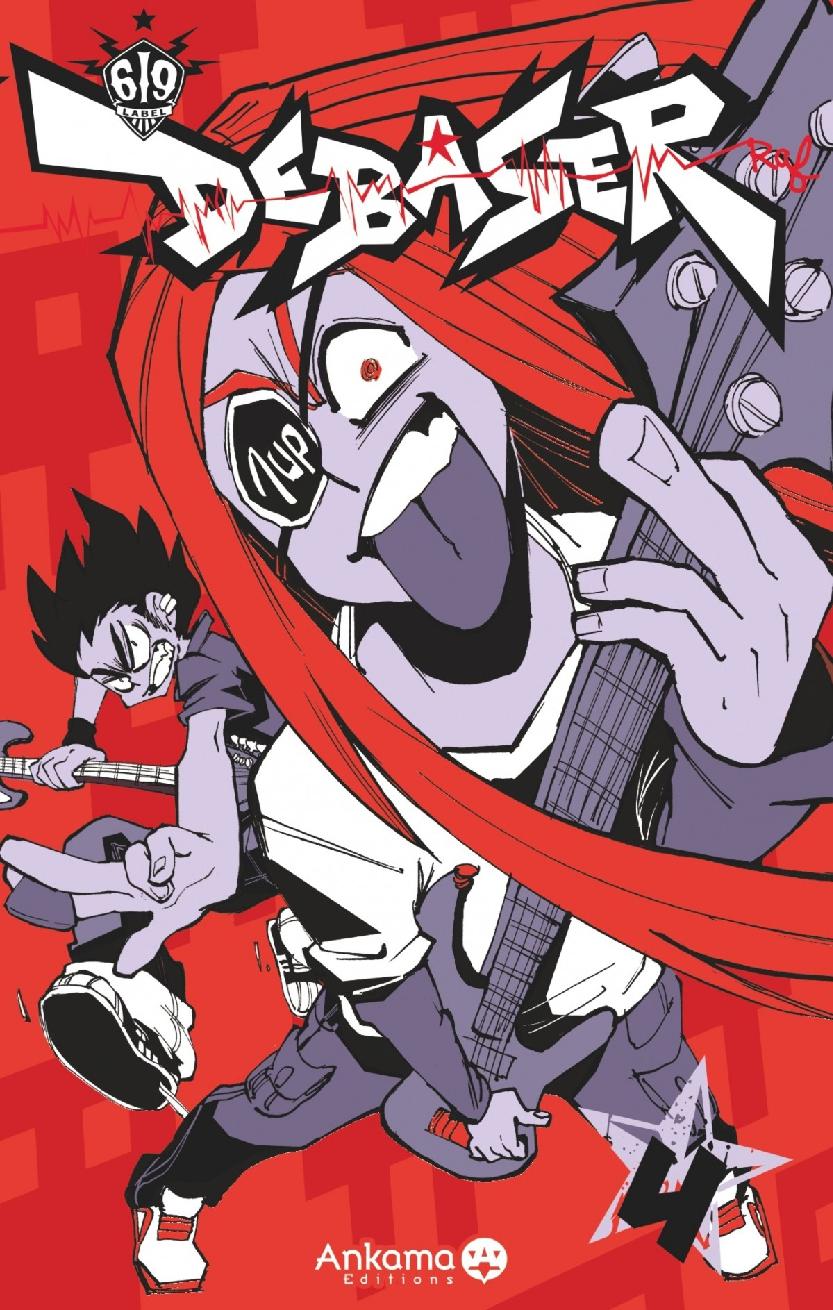 https://nine.mangadogs.com/fr_manga/pic1/34/1250/51384/DebaserVolume4VF_0_447.jpg Page 1