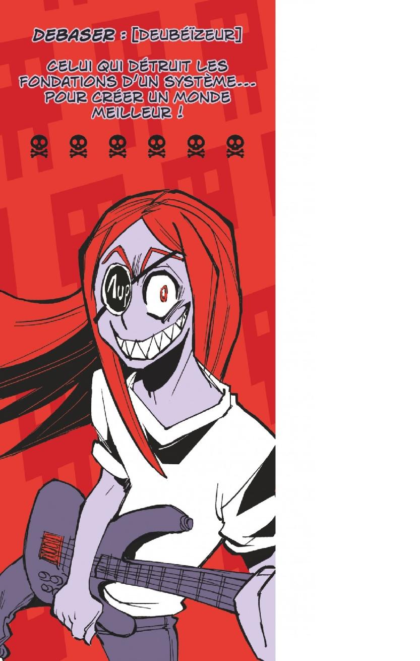 https://nine.mangadogs.com/fr_manga/pic1/34/1250/51384/DebaserVolume4VF_1_788.jpg Page 2