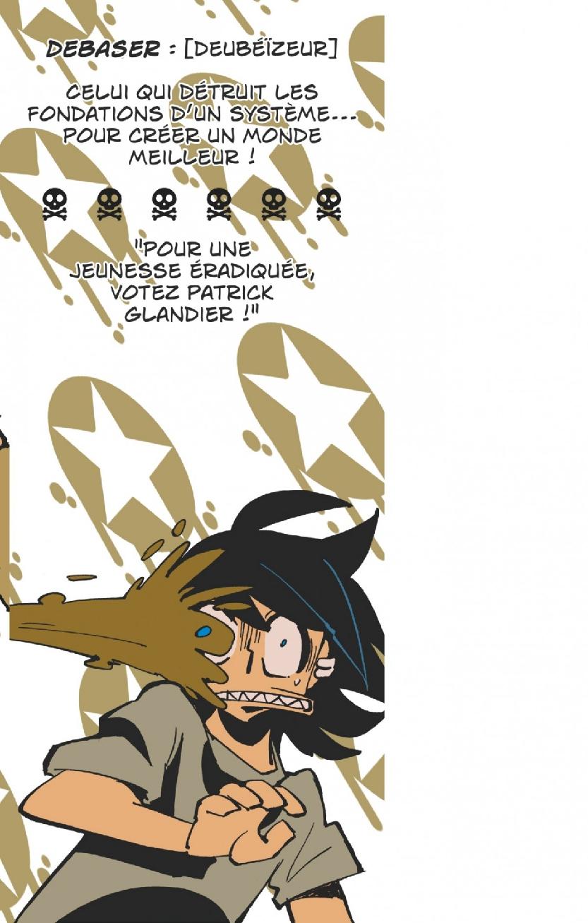 https://nine.mangadogs.com/fr_manga/pic1/34/1250/51395/DebaserVolume7VF_1_811.jpg Page 2