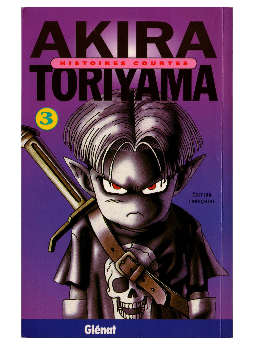 https://nine.mangadogs.com/fr_manga/pic1/34/1634/65710/HistoiresCourtesVolume3VF_0_173.jpg Page 1