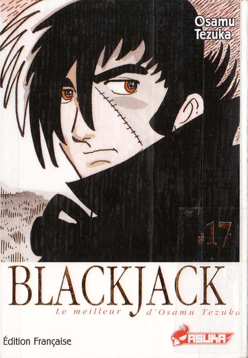 https://nine.mangadogs.com/fr_manga/pic1/34/738/36365/BlackJackVolume17VF_0_680.jpg Page 1