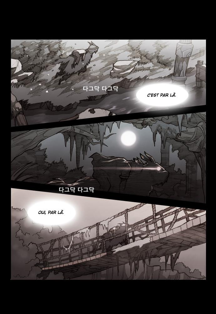 https://nine.mangadogs.com/fr_manga/pic1/35/291/19563/KissWood31VF_0_589.jpg Page 1