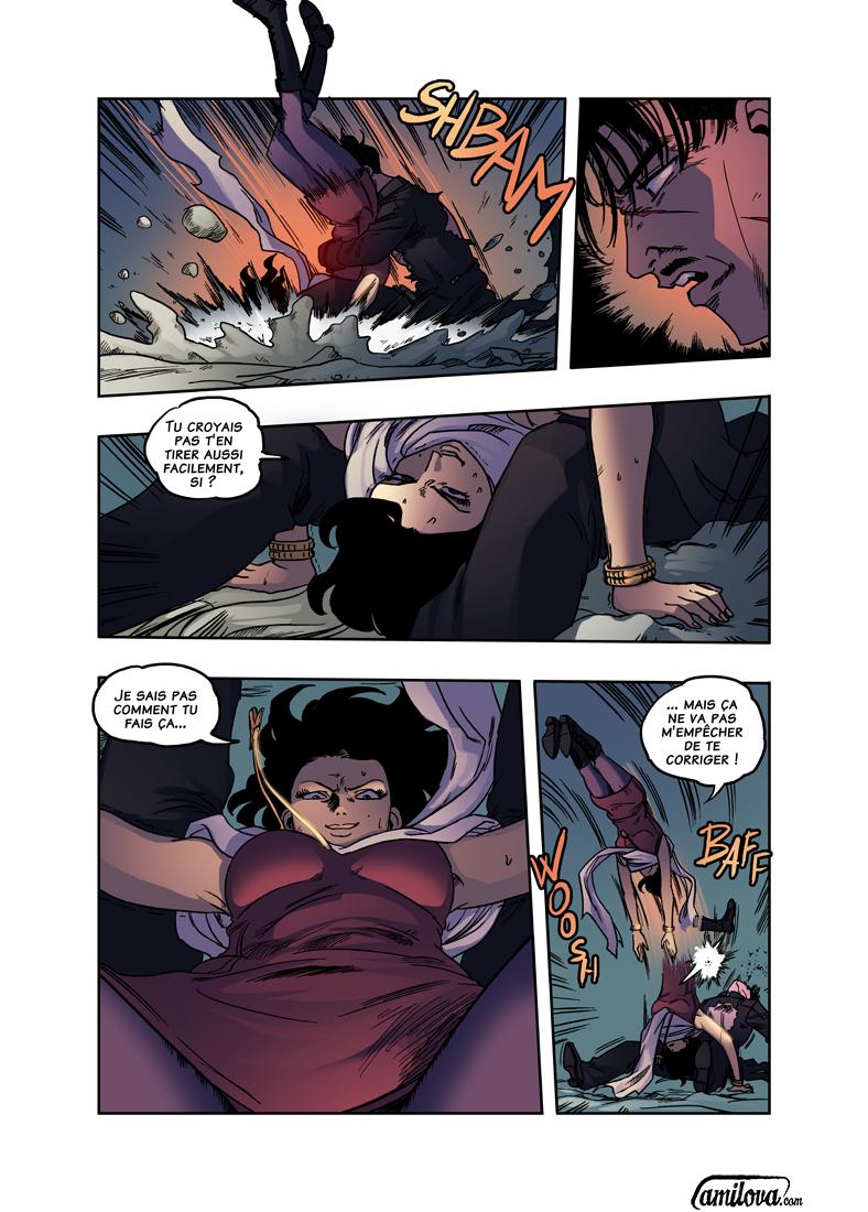 https://nine.mangadogs.com/fr_manga/pic1/35/355/22825/Amilova17VF_7_278.jpg Page 8
