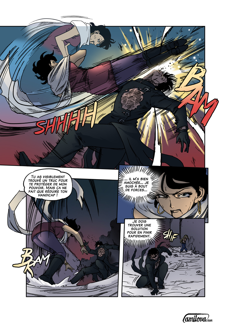 https://nine.mangadogs.com/fr_manga/pic1/35/355/22826/Amilova18VF_0_949.jpg Page 1