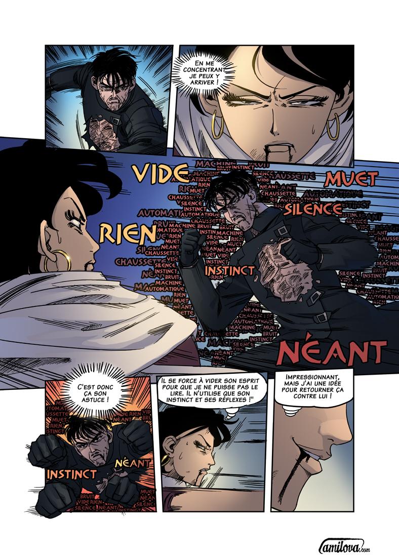 https://nine.mangadogs.com/fr_manga/pic1/35/355/22826/Amilova18VF_1_424.jpg Page 2