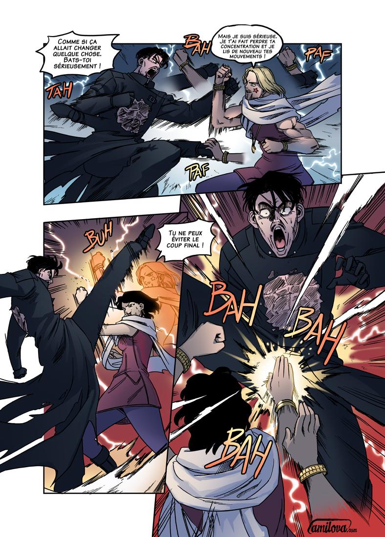 https://nine.mangadogs.com/fr_manga/pic1/35/355/22826/Amilova18VF_3_385.jpg Page 4