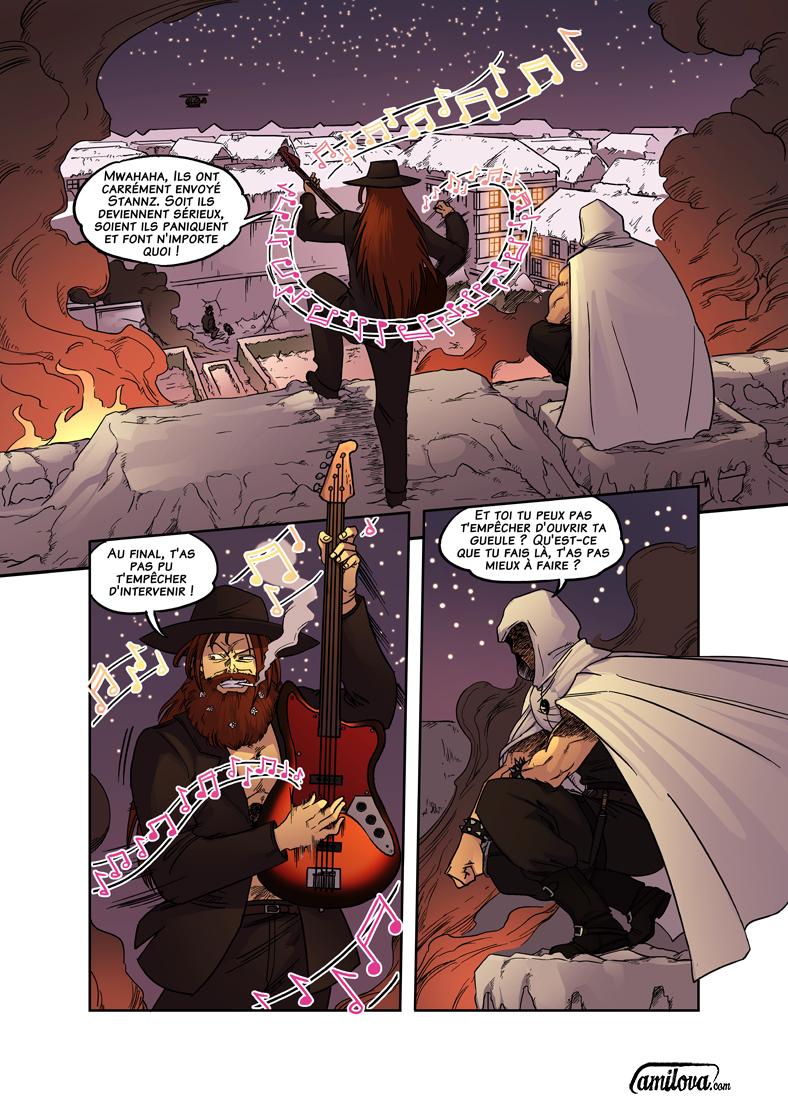 https://nine.mangadogs.com/fr_manga/pic1/35/355/22826/Amilova18VF_7_382.jpg Page 8