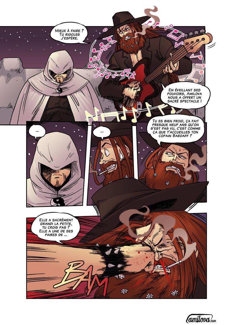 https://nine.mangadogs.com/fr_manga/pic1/35/355/22826/Amilova18VF_8_831.jpg Page 9