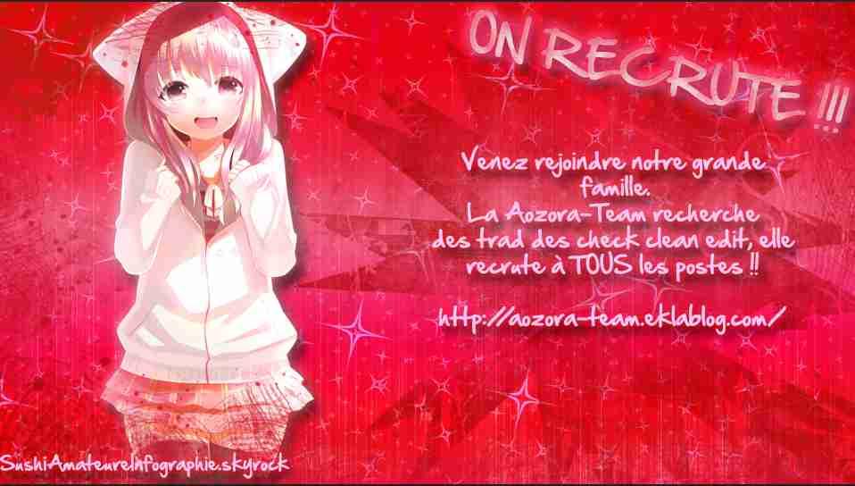 https://nine.mangadogs.com/fr_manga/pic1/35/931/43914/2a3e953a5e3d81e67945bce5519f84c8.jpg Page 1