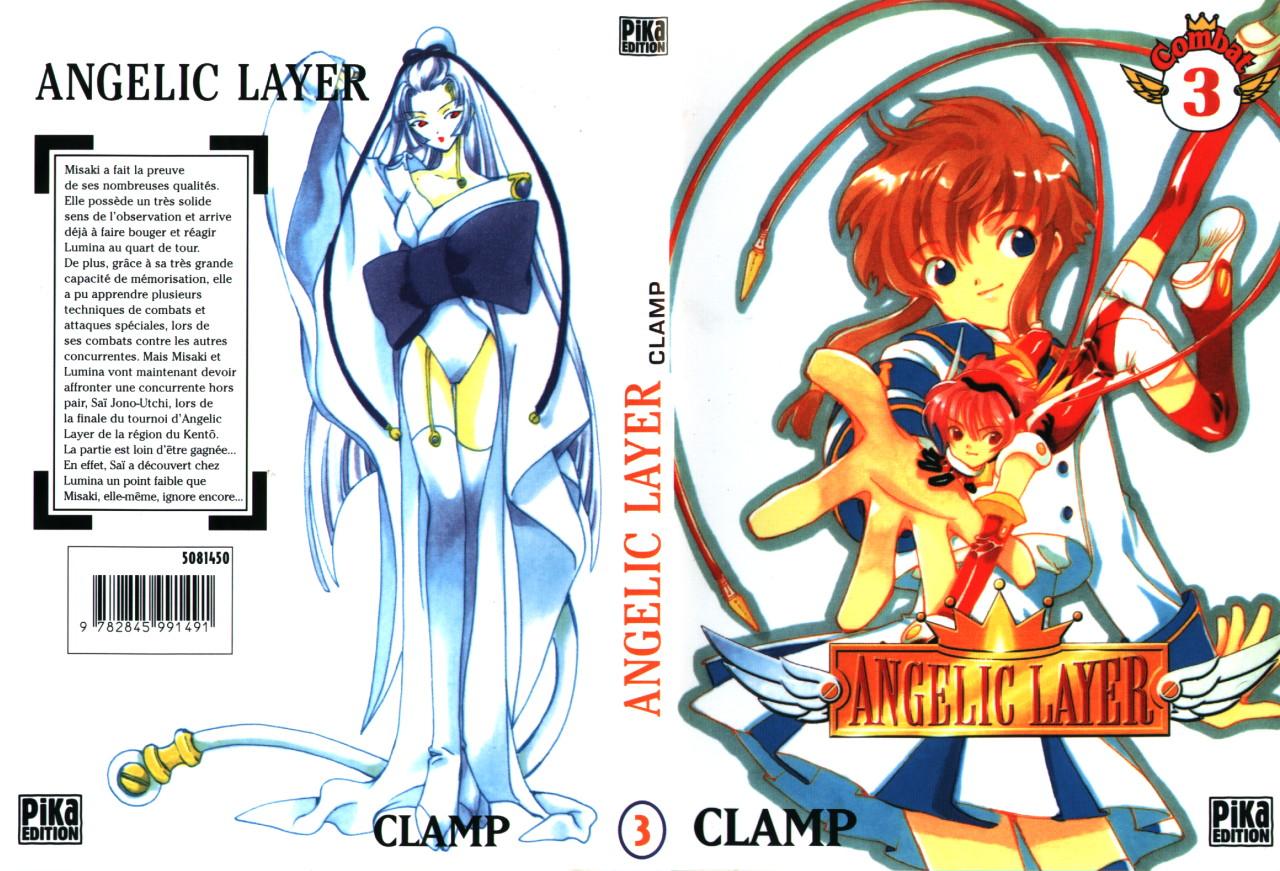 https://nine.mangadogs.com/fr_manga/pic1/36/1892/72204/AngelicLayerVolume3VF_0_463.jpg Page 1
