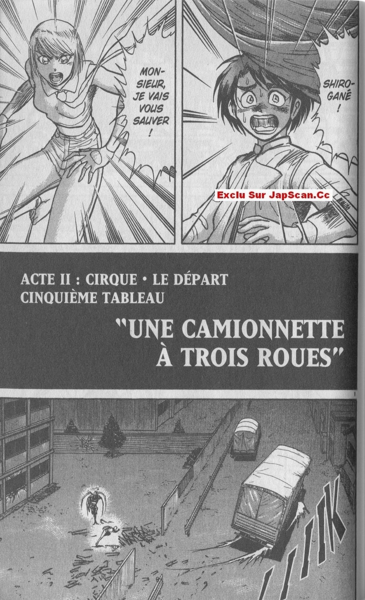 https://nine.mangadogs.com/fr_manga/pic1/37/101/74353/KarakuriCircus34VF_0_252.jpg Page 1
