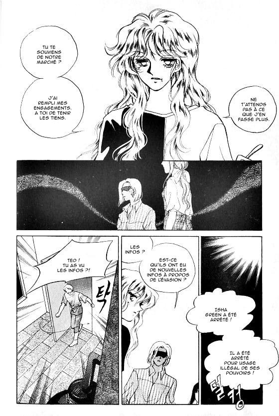 https://nine.mangadogs.com/fr_manga/pic1/37/1125/48440/NormalCity47VF_0_770.jpg Page 1