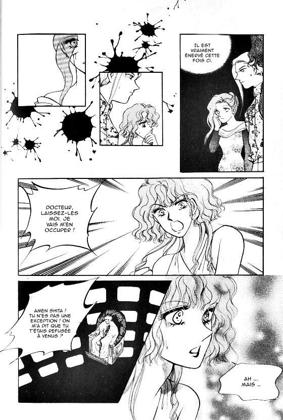 https://nine.mangadogs.com/fr_manga/pic1/37/1125/48441/NormalCity48VF_0_361.jpg Page 1